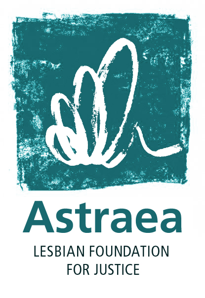 astraea_foundation_woodcut (Narrow Use ONLY)
