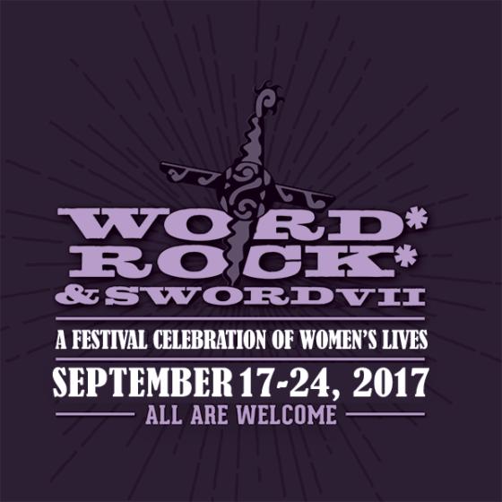 WRS_concert-2017